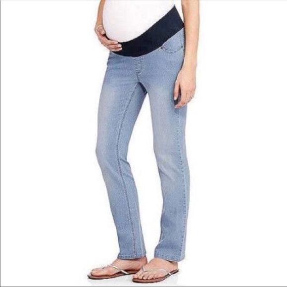 mamma jeans leggings